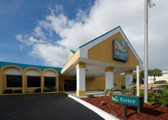 Busch Gardens Theme Park In Tampa Thousand Wonders