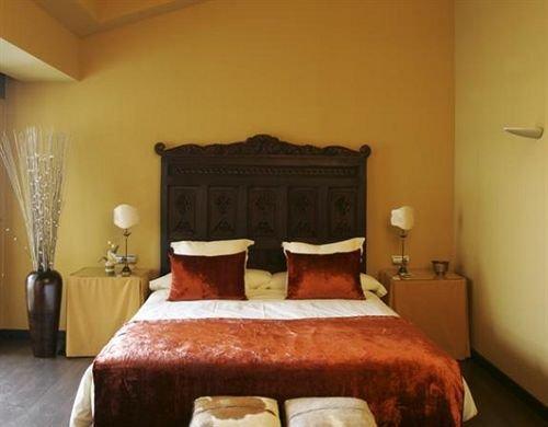 Hotel La Joyosa Sl