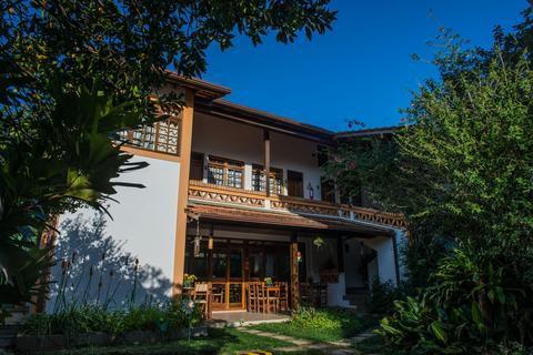 Natur Campeche Hotel Florianopolis