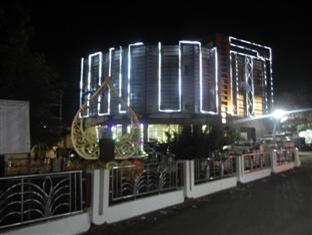 Kyeik Htee Yoe Hotel