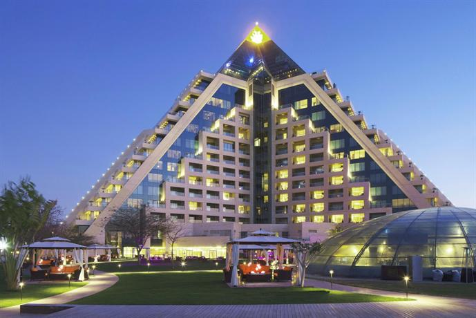Top 10 luxury hotels dubai 5 star best luxury dubai hotels for 5 star hotels in dubai