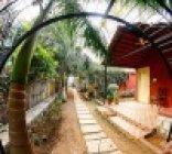 Summer Green Resort