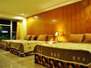 Laoag Renzo Hotel