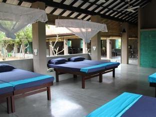 Yala Villa Kirinda