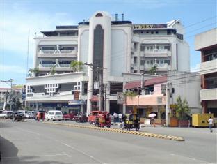 Sydney Hotel General Santos City