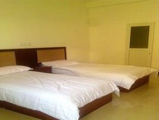 Deng Ba Luding Youth Hostel