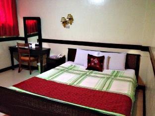 Tagum City Lakan's Place