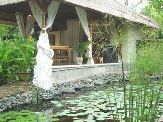 Bali Taman Resort & Spa