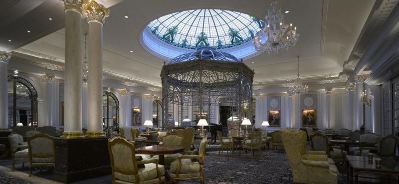 Top 10 Luxury Hotels London 5 Star Best Luxury London Hotels