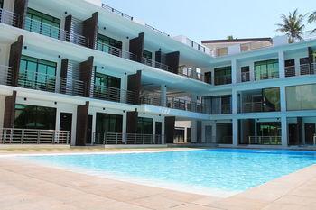 Paulo Luna Resort & Spa