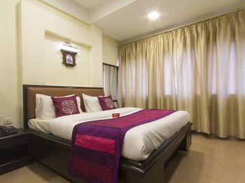 OYO Rooms Malad