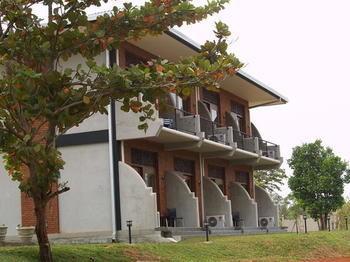 Welimaluwa Resort Sigiriya