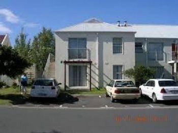 Sun Shine Haya Apartments