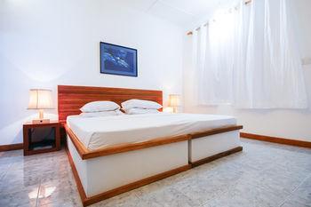 Asuruma View hotel