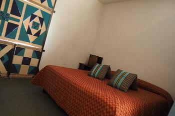 Tana Hotel Bahir Dar