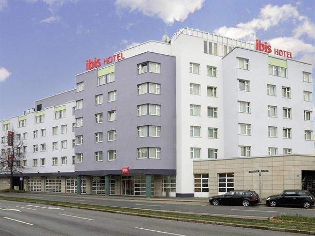 Motel One Pl Ef Bf Bdrrer Nurnberg