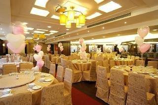 Brother Hotel Taipei City