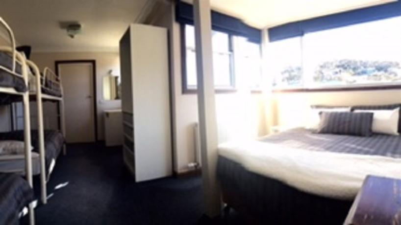 Lodge 21
