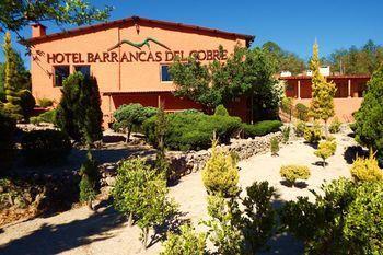 Hotel Rancho