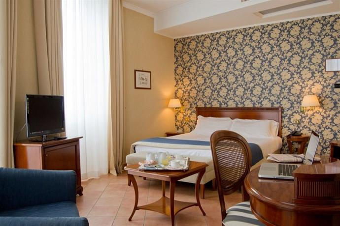 Hotel Nesis