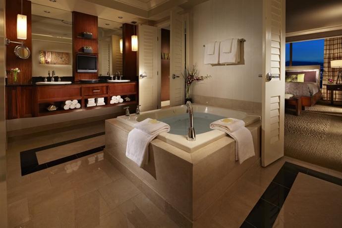 Top 10 Luxury Hotels Las Vegas 5 Star Best Luxury Las Vegas Hotels