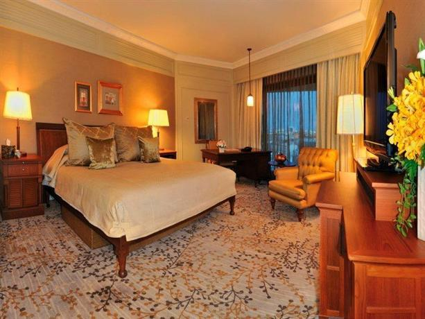 Top 10 Five Star Hotels Bangkok Most Expensive 5 Star Bangkok Hotels