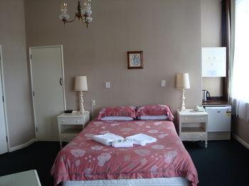 Grand Hotel Whangarei
