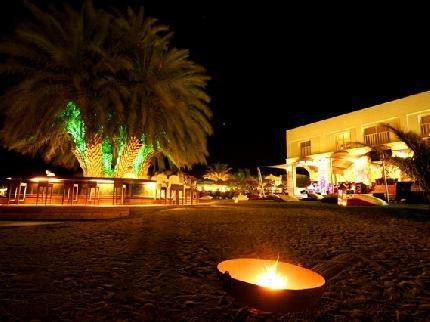 Casa Dells-nArte Luxury Family Resort
