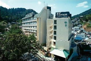 Kotohira Grand Hotel Sakura No Sho