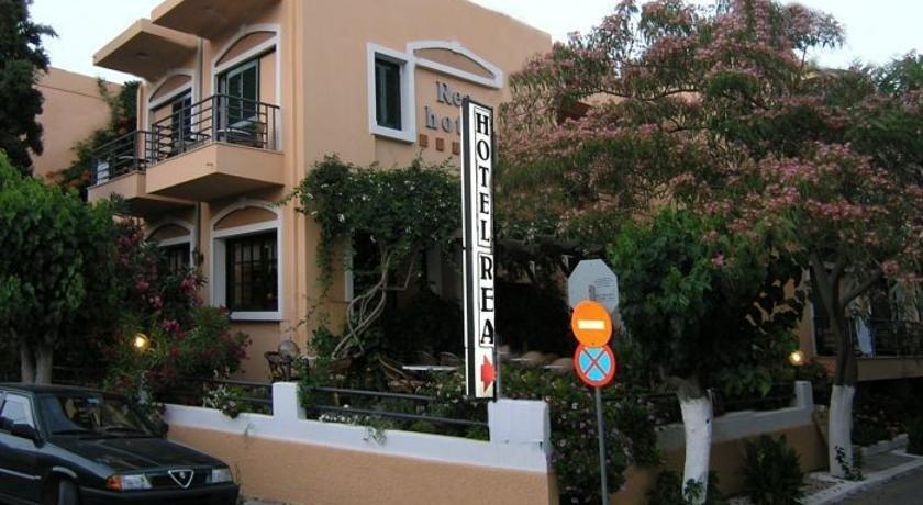 elafonisi island in crete thousand wonders. Black Bedroom Furniture Sets. Home Design Ideas
