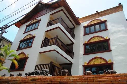 S K House 2