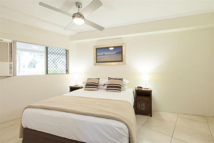 Seascape Holidays - Sands Resort