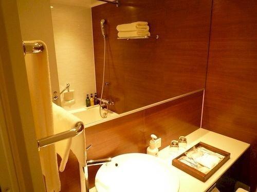 Hotel Harmonie Bien