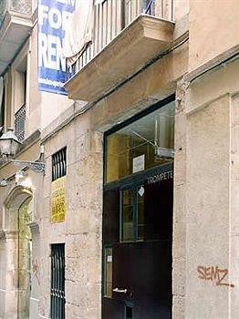 Picasso Apartments Sant Pere Santa Caterina i la Ribera