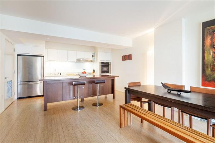 Onefinestay - Chelsea Private Homes New York City