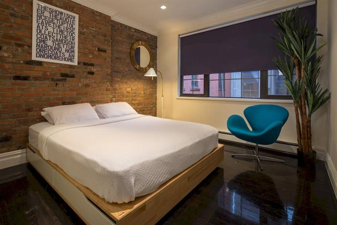 Madison square garden stadium in new york city - Two bedroom apartment new york city ...