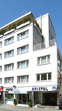 Hotel Munchen Motel One Sendlinger Tor