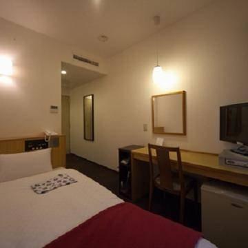 Hotel Claire Higasa