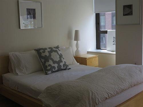 Apartment 804