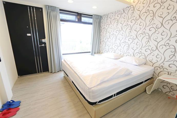 Ying Mu Home