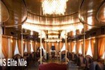 M-S Nile Elite Cruise