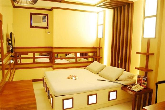 Hotel Sogo Cebu