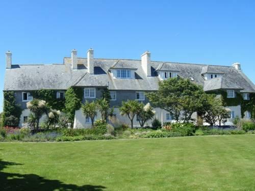 Renvyle House Hotel Connemara