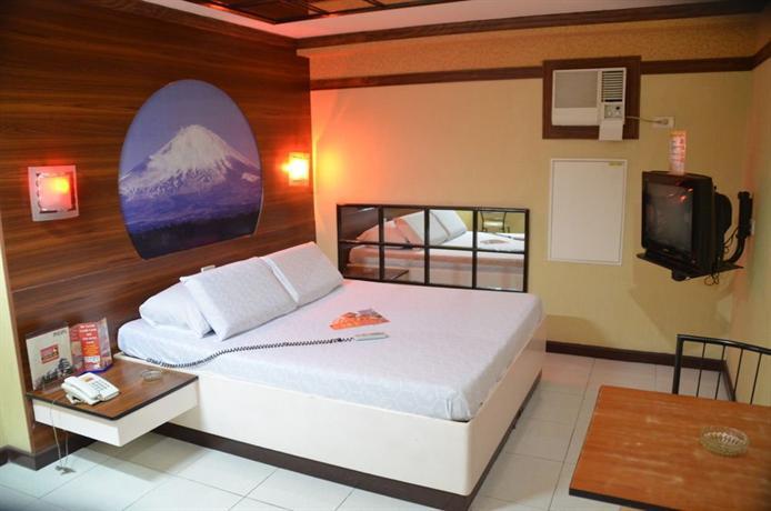 Hotel Sogo Novaliches Bayan