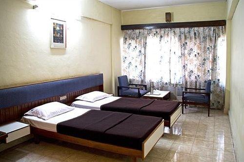 Hotel Siddhartha Hyderabad