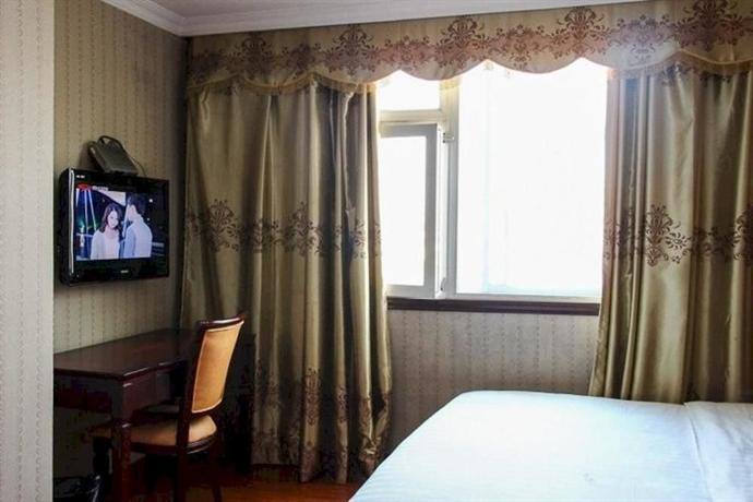 De Bao Hotel