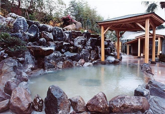 Hotel Ranpu
