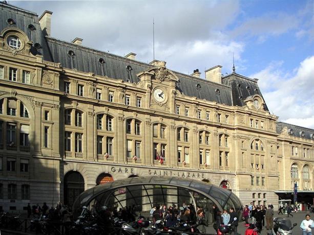 Prince Albert Opera