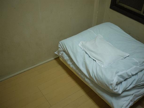 Hotel Hinode