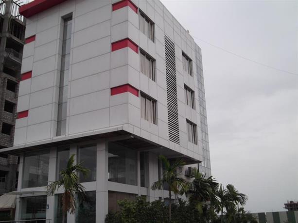 Bhagyashree Executive